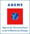 logo-ademe-2009